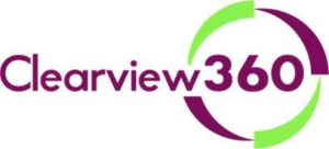 clearview360-logo